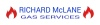 Richard McLane Gas Services