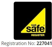 Gas Safe Plumber in Sale, Cheshire