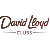 David Lloyd Luton