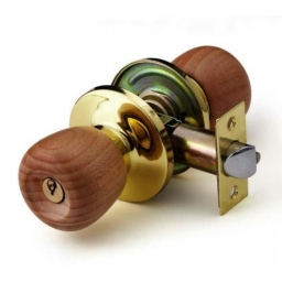 Door Lock Repairs, Locksmiths | Cradley Heath, Birmingham, West Midlands