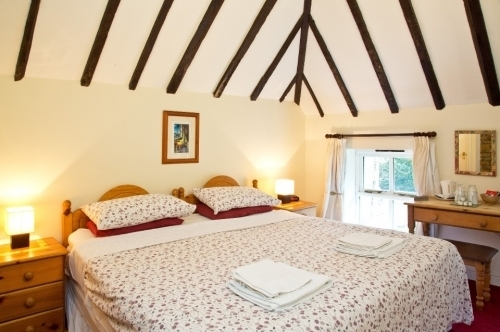 Cheap Rooms In Maidstone