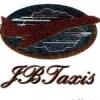 J B Taxis
