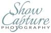 ShowCapture Photography