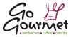 Go Gourmet