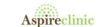 Aspire Medical Group Ltd