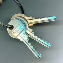 Locksmiths of Leeds