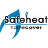 Safeheat Homecover Ltd
