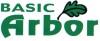 Basic Arbor