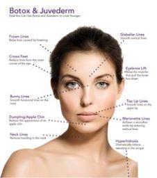 Belli Aesthetics