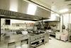 Norfolk Catering & Food Equipment Repairs & Maintenance