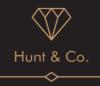 Hunt & Co.