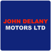 John Delany Motors Ltd