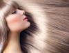 Lisa G Hair and Nails