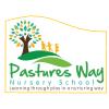 Pastures Way Nursery School
