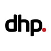 dhp digital ltd