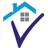 Value Home Solutions Ltd