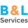 B & L Services