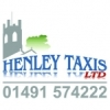 Henley Taxis