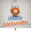 Coventry Locksmiths