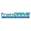 Traindrive
