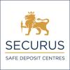 Securus Safe Deposit Centres