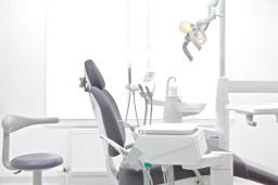 Vermilion Dental Clinic