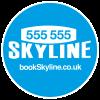 Skyline Bedford
