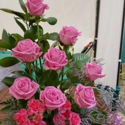 Gift Bouquets, Baskets or an Arrangement