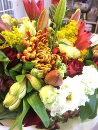 fresh flower same day delivery gift bouquet