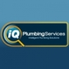 IQ Plumbing Services