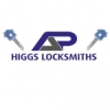 AP Higgs Locksmiths