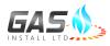 Gas Install Ltd