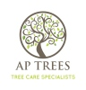 AP Trees (Kent) LTD