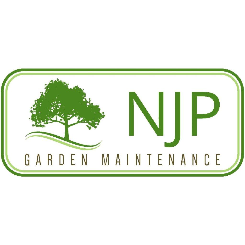 Njp garden maintenance in 19 mill pond lichfield ws13 for Garden maintenance business
