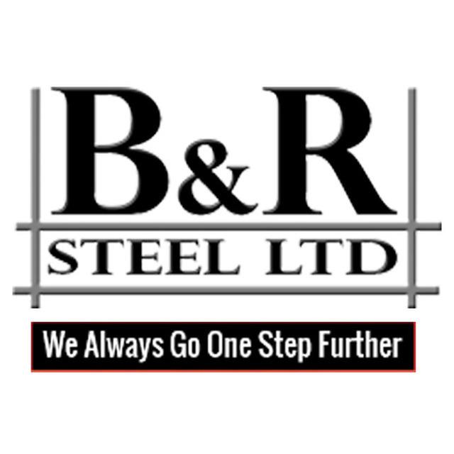 b r steel ltd 3 sullivans reach walton on thames kt12 2qb. Black Bedroom Furniture Sets. Home Design Ideas