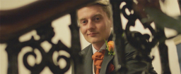 Wedding Videography, Harrogate from Red Lime