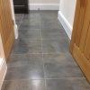 Tiler Matthew Kemp Ceramic Tiling