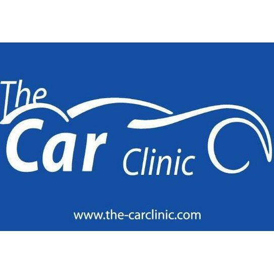 St Central Car Insurance Opening Hours