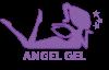 Angel Gel
