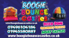 Boogie Bounce Castles Ltd