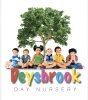 Deysbrook Day Nursery