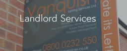 Landlord Services Derby