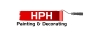 Hph painting & decorating m/bro