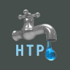 Howard thorpe plumbing and kitchen fitting