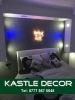 Kastle decor Ltd