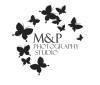 MP-studio