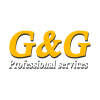 G&G Professional Services