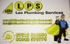 L P S Lee Plumbing Services Ltd