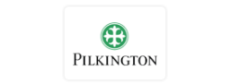 Pilkington Glass Installers
