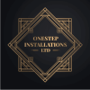 Onestep Installations Ltd